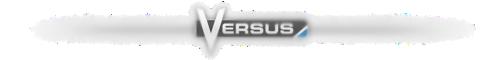 Versus, nový ESL systém